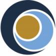 EOSC DIH Open Call - Webinar