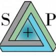 SMASP REDES PROFESIONALES SL's profile picture