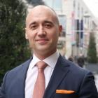 Daniel Jovic