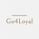 Go4Loyal