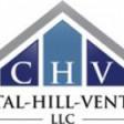 Capital Hill Ventures