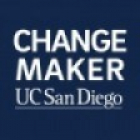 UCSD Global Social Innovation Challenge