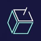 Eterna Borderless Venture Studio
