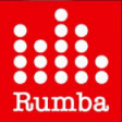 La Rumba's profile picture