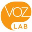 VozLab