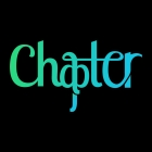 Chapter Technologies