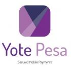 YotePesa Wallet