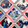 Web Designing Agency in jaipur's profile picture