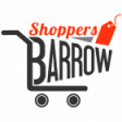 Shoppers Barrow