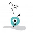 Jop - The ai school assistant