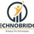 TechnoBridge - Best Clinical Research Co