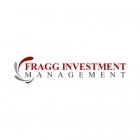 FRAGG Impact Growth Accelerator 2020