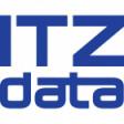 ITZ Data