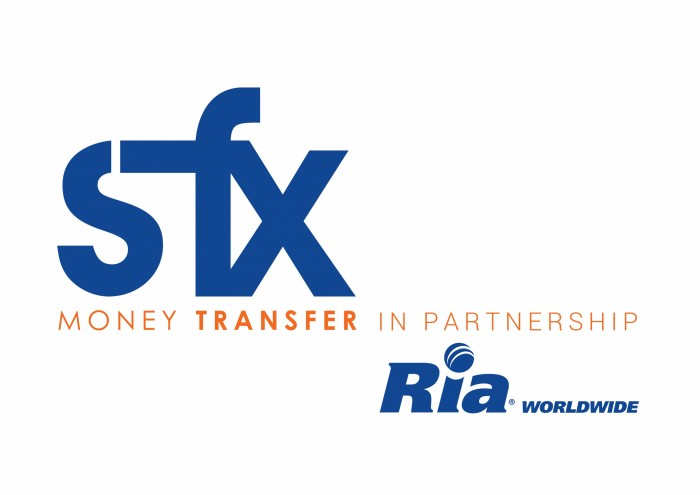 Sikhona forex exchange mutual fund dividend reinvestment taxes