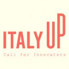 ItalyUp