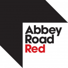 Abbey Road Red presents Red Turntables