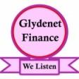 GLYDENET FINANCE