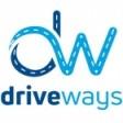 driveways's profile picture