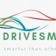 Drivesme Tech