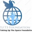 T.U.T.S FOUNDATION