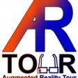 AR TOUR
