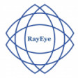 RayEye's profile picture
