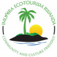 IMUHIRA ECO TOURISMRWANDA