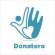Donatero App
