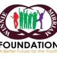 Winnie Mirriam Foundation Kenya
