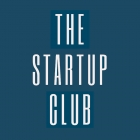 The Startup Club Investor Networking Conference