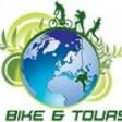 Bike and Tours Sdn Bhd