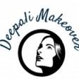 Deepali Makeover