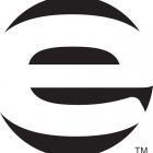 EPLAY Recruiting Analytics