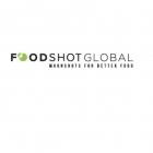 FoodShot 2 - Equity Award