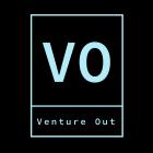 Venture Out Seattle Program