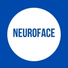 Neuroface
