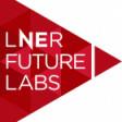 LNER FutureLabs 2.0