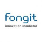 Emergency Fund for Geneva Tech Startups