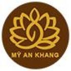 �My An Khang Do tho Cao Cap