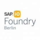SAP.iO Foundry Berlin-Analytics-2020