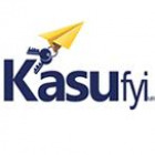 KASU Smartlock for Taxis