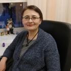 Irina Kichuk
