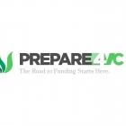 Prepare4VC