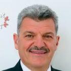 Max El-Mann Arazi