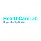 HealthCareLab - Application