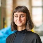 Marina Chkolnikov