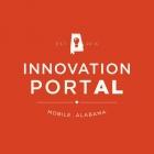 The Portal Fund