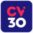 cv30's profile picture