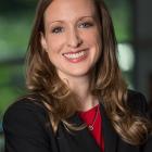Kristen O'Grady, MBA