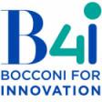B4i Acceleration Program 2020